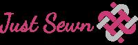 Just Sewn