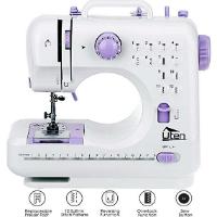 AGM Portable Sewing Machine