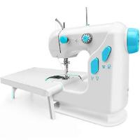 Mini Beginner Sewing Machine