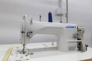 Juki DDL8700 Review