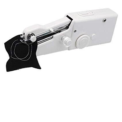 MSDADA Handheld Sewing Machine
