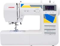 Janome MOD-30