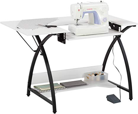 Sew Ready Comet Sewing Table