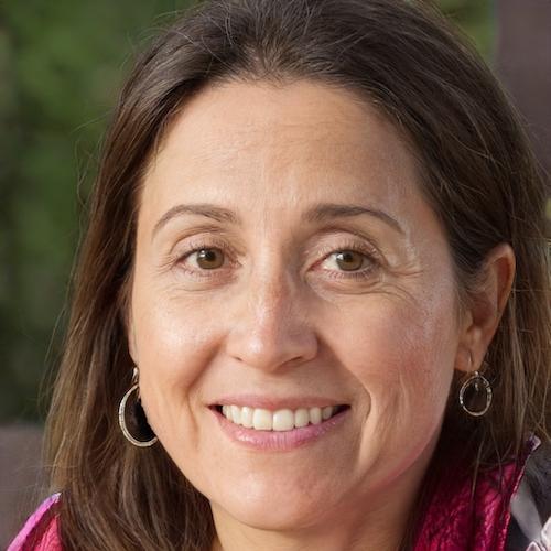 Claudia Sybil