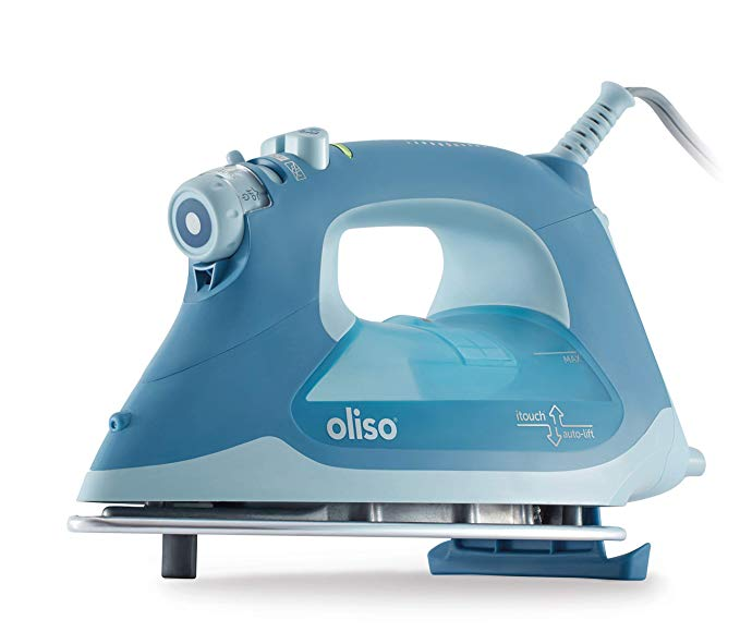 Olisco TG1050